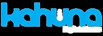KDM-Logo.png