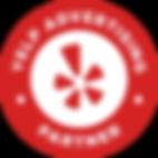 Yelp Advertising Partner_Logo (1).png