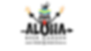 Aloha-Logo.png