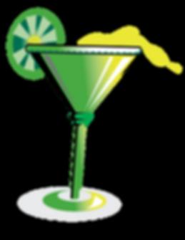 Frozen Drink, Margarita Machine Rentals League City