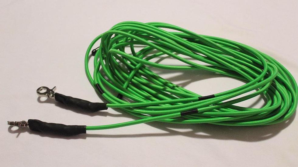 GXBolt Speed Cords