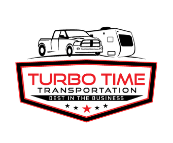 Turbo-Time.png