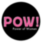 POW! logo.jpg