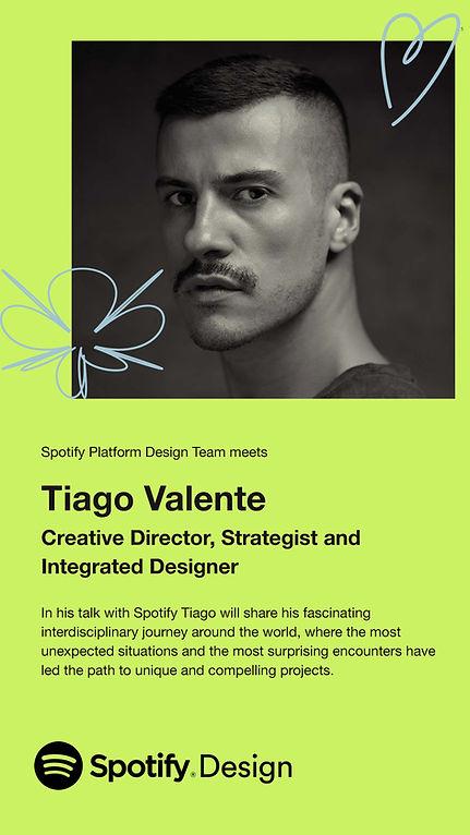 Portrait Tiago @ Monospace - Spotify.jpg