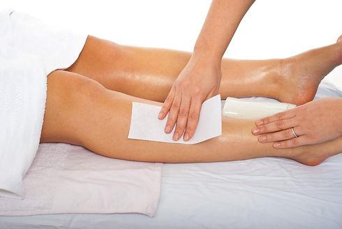 leg wax.jpg