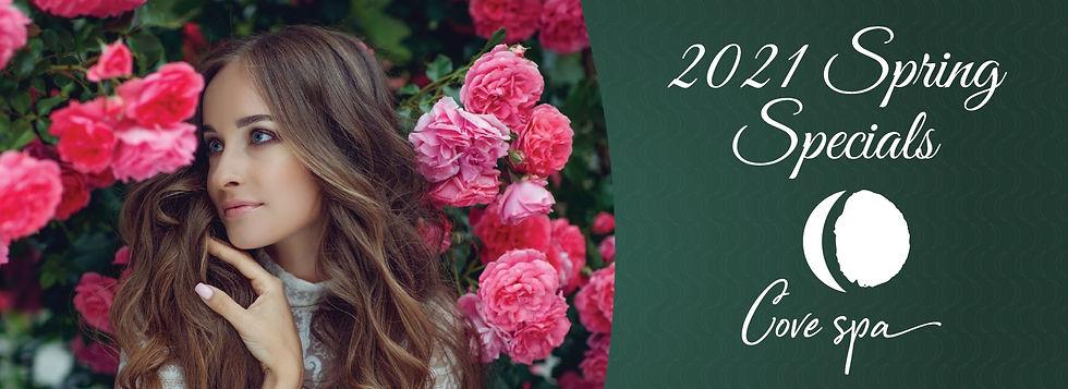 Spring 2021 DL Front_edited.jpg