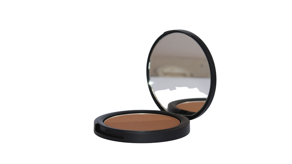 Bronzer: Endless Summer