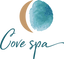 Cove Spa logo 1.png