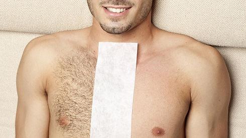 mens waxing.jpg