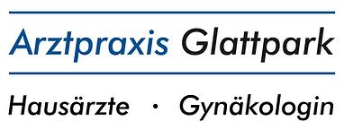 Logo Arztpraxis Glattpark Hausärzte Gynä