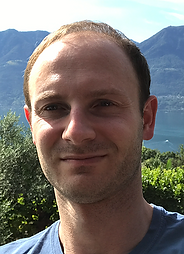 Markus Müller.png
