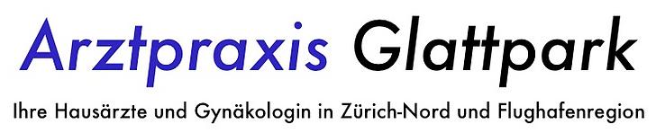 Arztpraxis Glattpark Frauenärztin Hausarzt Zürich Nord Flughafenregion Kloten Glattpark Glattbrugg Opikon Seebach Oerlikon