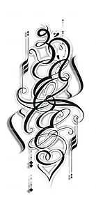 do-any-kind-of-tattoo-design-according-to-your-request-bc57 (6).jpg