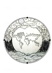do-any-kind-of-tattoo-design-according-to-your-request-bc57 (9).jpg