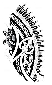 do-any-kind-of-tattoo-design-according-to-your-request (7).jpg