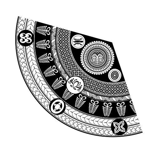 maori-sample-FINAL-6.jpg