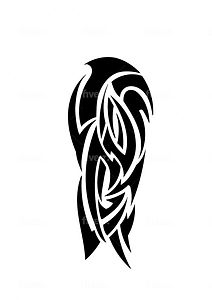 do-any-kind-of-tattoo-design-according-to-your-request (4).jpg