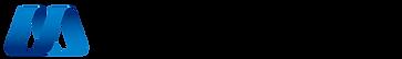 marimo_degelopment_logo.png
