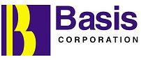 basis_logo.jpg