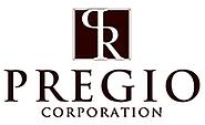 pregio_logo.png