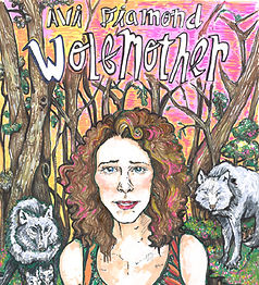 Wolfmother - cover - pink.jpg