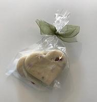 Vegan Raspberry Fudge.PNG