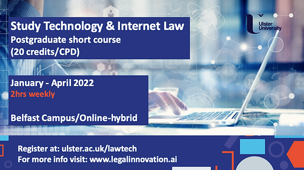 Technology & Internet Law_2.png