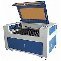 acrylic-sheet-cutting-machine-250x250.jp