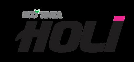 Cópia de HOLI.png