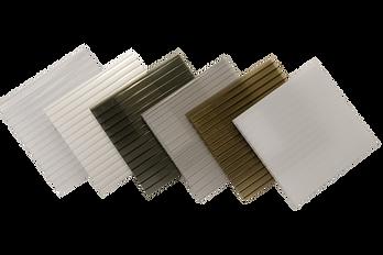 Sunlite-Twinwall-Polycarbonate-Colour-Sa