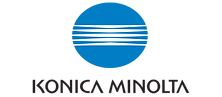 kisspng-logo-konica-minolta-printer-plot