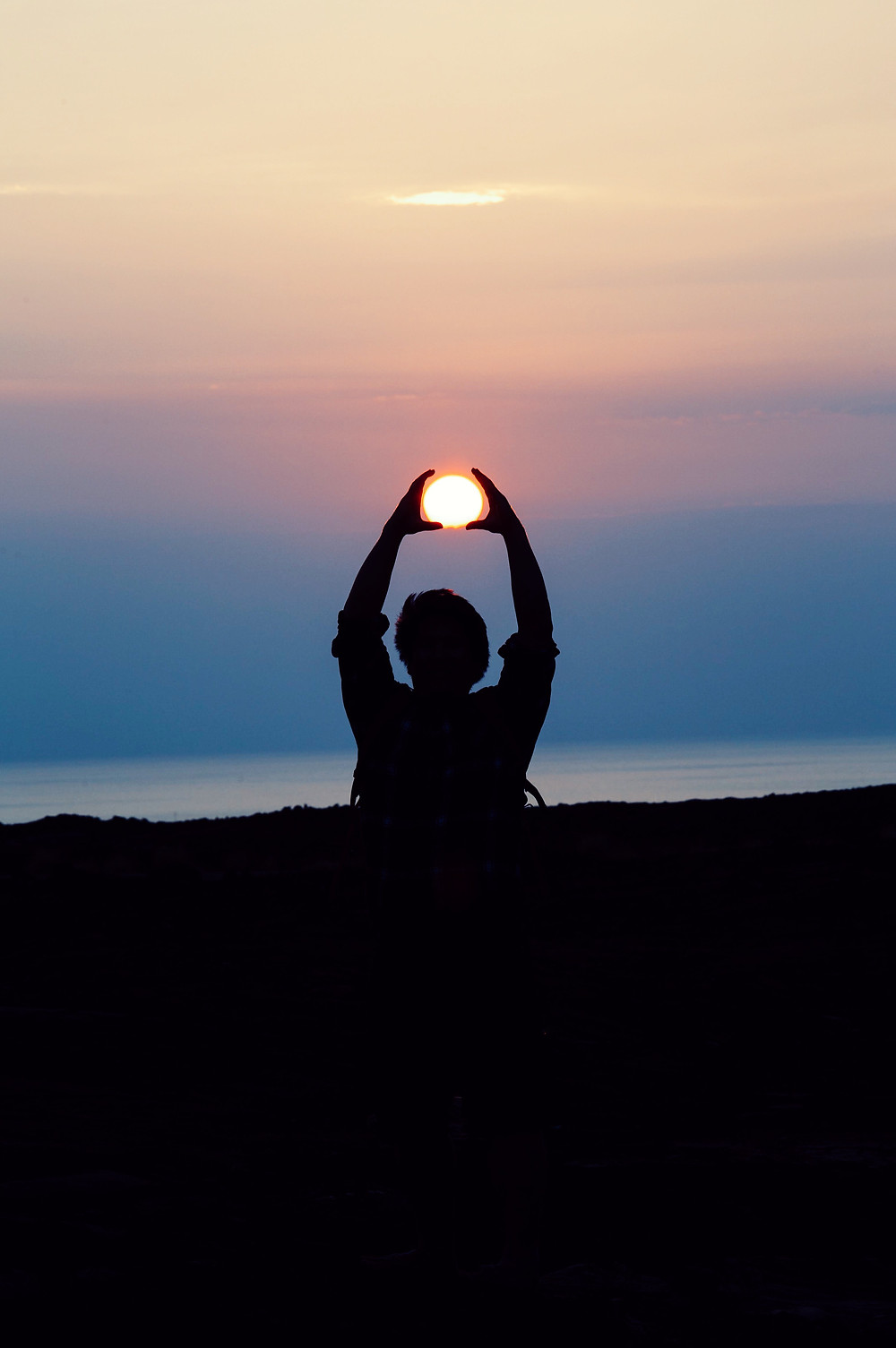 Mindfulness Meditation Byron Bay Retreats