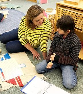 K-1 (multi-work-areas)teach2.jpg