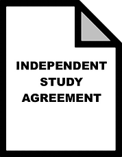 Independent-Study-Agreement.png