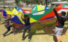 Parachute1.jpg