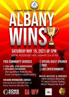 thumbnail_albany wins flyer v1.jpg