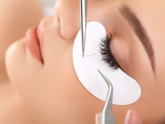 eyelash extension fill in process.jpg