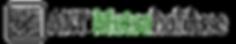 logo wix transp.png