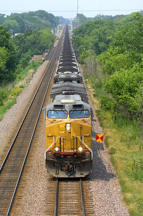 Coal train running in the midwest..jpg