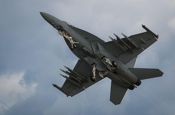 F18 Super Hornet.jpg