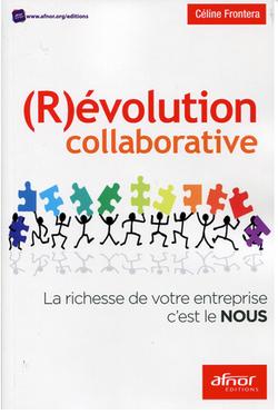 Revolution collaborative