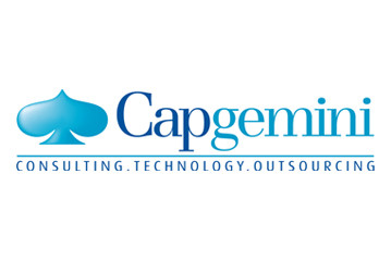 Un premier projet avec Capgemini et le réseau ASE
