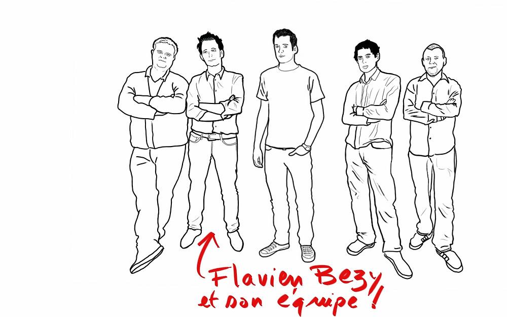 Sketch26102915.jpg