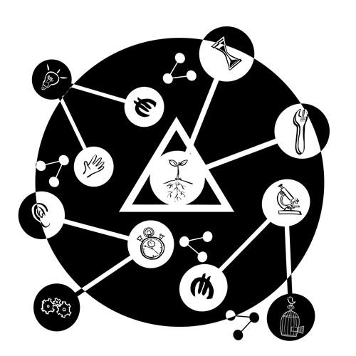 circulaire.jpg