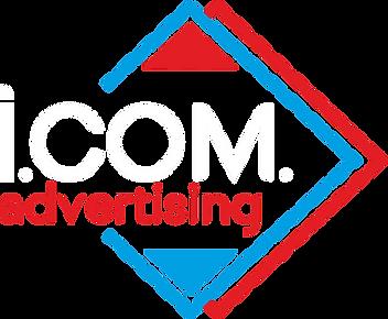 logo_icom_bianco.png