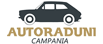 autoraduni campania.png