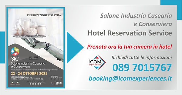 Booking Service_sic 2021.jpg