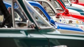Motori e passioni: quanto ne sapete sulle auto d'epoca?