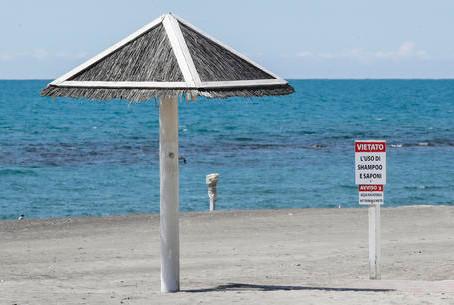 Turismo: E-R, alberghi non chiuderanno per quarantena