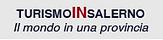 Turiso in Salerno